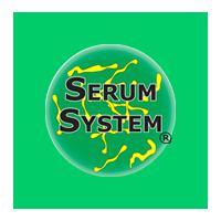 Serum System